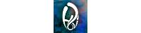 holifestival.com Logo