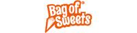BagofSweets