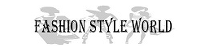 Fashion-Style-World.de Logo