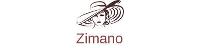 Zimano Logo
