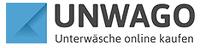 UNWAGO-Logo