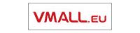 vMall