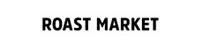 Roast Market-Logo