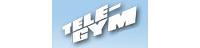 TELE-GYM-Logo
