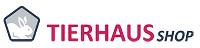 Tierhaus-Shop