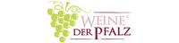 Weine der Pfalz-Logo