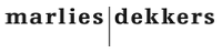 marlies-dekkers