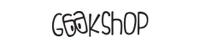 Geekshop.eu Logo