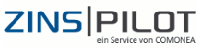ZINSPILOT  Logo
