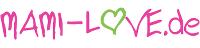 Mami Love Logo