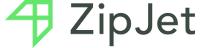 ZipJet Logo