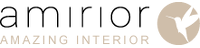 amirior-Logo