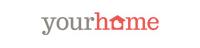 yourhome.de Logo
