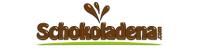 Schokoladena-Logo