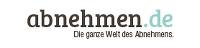 Abnehmen.de-Logo