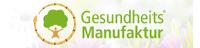 GesundheitsManufaktur-Logo