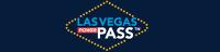 Las-Vegas-Pass