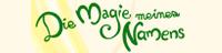 Die-Magie-meines-Namens