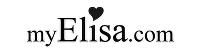 myElisa