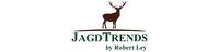 Jagdtrends.de Logo