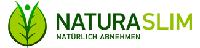 Naturaslim Logo