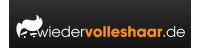 wiedervolleshaar.de-Logo