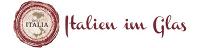 Dall Italia-Logo