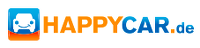 HAPPYCAR-Logo