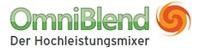 Omniblend.de