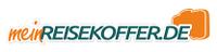meinReisekoffer Logo