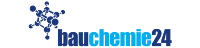 bauchemie24