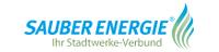 SAUBER-ENERGIE