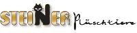Steiner-Plueschshop