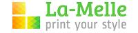 La-Melle