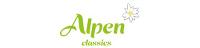 Alpenclassics-Logo
