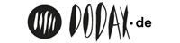 Dodax