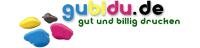 gubidu