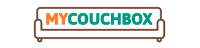 MyCouchbox-Logo