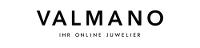 Valmano-AT
