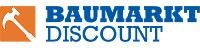 Baumarkt-Discount