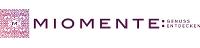 Miomente.de Logo