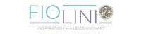 fiolini.de Logo