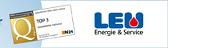 Leu-Erdgas