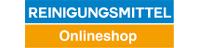 reinigungsmittel-onlineshop