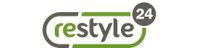 Restyle24.de