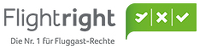 Flightright-Logo