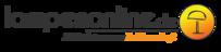 Lampenonline Logo