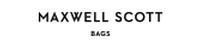 maxwellscottbags.de Logo