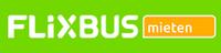 FlixBus Mieten Logo