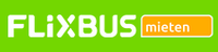FlixBus-Mieten